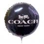 2D Mylars Balloon