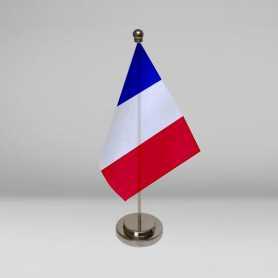 Mini drapeau de table
