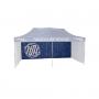 Reclame tent