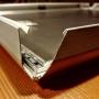 Cadre Clic-Clac - Bord 32 mm