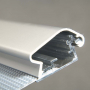 Clic-Clac ram - 32 mm kant