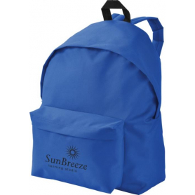 Alaska ryggsäck