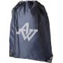 Samoa drawstring bag