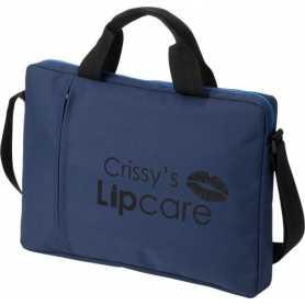 "Oregon 14 ""laptop briefcase"