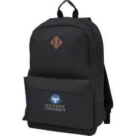 "Utah 15 ""laptop backpack"