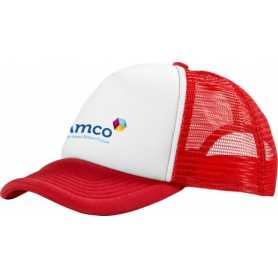 Cappellino 5 pannelli Oklahoma