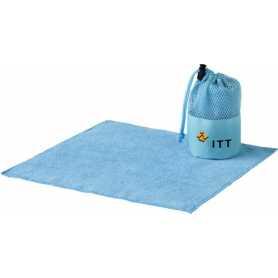 Asciugamano e custodia per autolavaggio di Minneapolis
