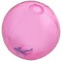 Calhoun gennemsigtig strandbold