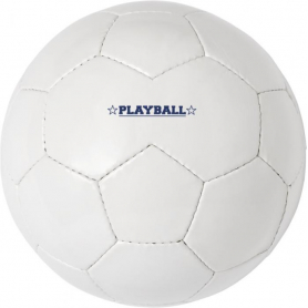 Doddridge fodbold