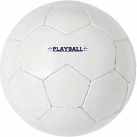 Doddridge voetbal