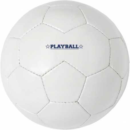Ballon de football Doddridge