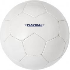 Doddridge fotboll