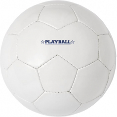 Doddridge soccer ball