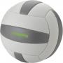 Fayette size 5 beach volleyball
