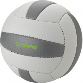 Ballon de beach-volley taille 5 Fayette