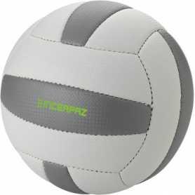 Voleibol de praia tamanho 5 Fayette