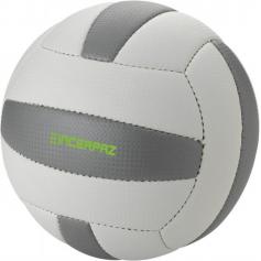 Ballon de beach-volley taille 5 Fayette