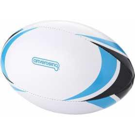 Gilmer Rugbyball