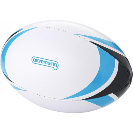Gilmer rugby ball