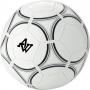 Subsidie maat 5 voetbal