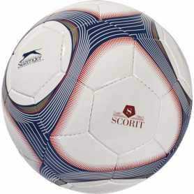 Balón de fútbol Greenbrier de 32 paneles