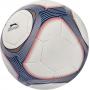 Greenbrier 32 Panel Soccer Ball