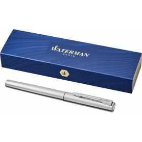 Lincoln fountain pen