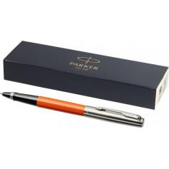 Mason roller pen