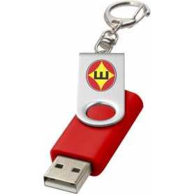 Taylor Rotary USB-flashdrev