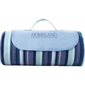 Mantel de picnic impermeable Wirt