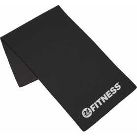 Asciugamano fitness Converse