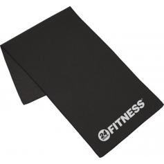 Converse fitness towel