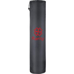 Crook fitness and yoga mat