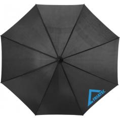"""Laramie 30 """"golf umbrella"""