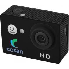 Sheridan action camera impermeabile