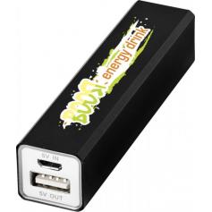 Ashland Volt 2 200 mAh backup battery