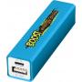 Ashland Volt 2 200 mAh backup-batteri