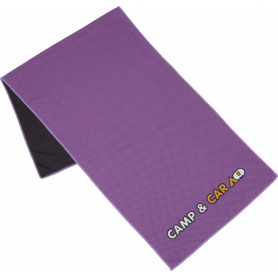 Asciugamano fitness Columbia
