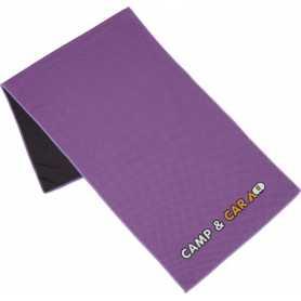 Columbia fitness towel