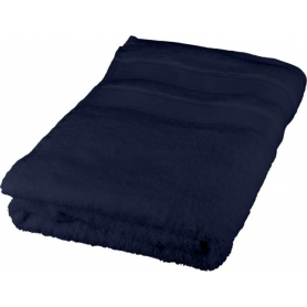 Dodge towel 50 x 70 cm in cotton 550 g / m²
