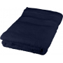 Asciugamano Dodge 50 x 70 cm in cotone 550 g / m²