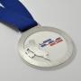Louisville-medaille