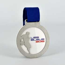 Medalha Louisville