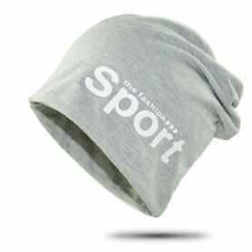 bonnet personnalisable