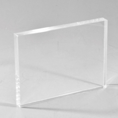 "Cartel rectangular ""Raleigh"""