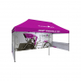 Accessories for tents