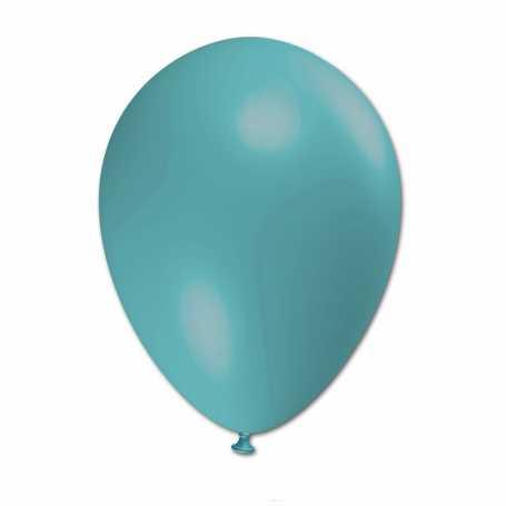 Balões baudruche