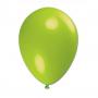 Baudruche balloons