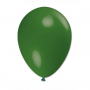 Baudruche ballonnen