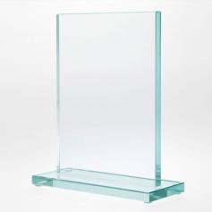 """Vertikal rektangulär platta """"Henderson"""""""